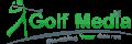 golfmedia-long-logo-21